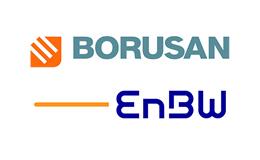 1 - Borusan EnBW Enerji Ortaklığı.fw