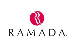 10 - Ramada Hotel Tekirdağ.fw