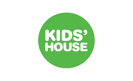 11 - Kids' House Tekirdağ.fw