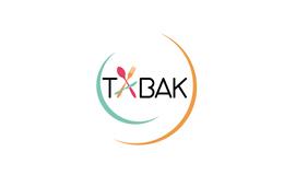 18 - Yaşam Hastanesi Tabak Restaurant.fw
