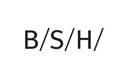 2 - BSH Ev Aletleri Sanayi Ve Ticaret A.Ş..fw