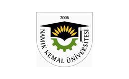 20 - Tekirdağ Namık Kemal Üniversitesi.fw