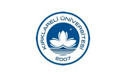 21 - Kırklareli Üniversitesi.fw