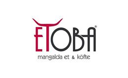 23 - Etoba Mangalda Et ve Köfte Restaurant.fw