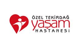 24 - Özel Yaşam Hastanesi Tekirdağ.fw