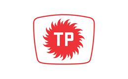4 - Türkiye Petrolleri Anonim Ortaklığı.fw