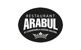 5 - Arabul Restaurant.fw
