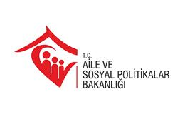 6 - Aile ve Sosyal Politikalar Bakanlığı Tekirdağ.fw