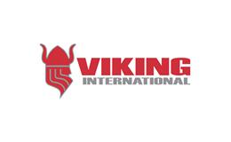 9 - Viking International Limited ŞTI..fw